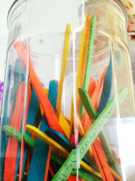lollipop stick.JPG